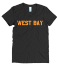 WB Giants W Tee