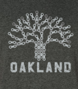 Oakland Chain Tree Gray 450x450px Zoom