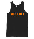 WB Giants Tank